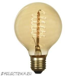 24electrika