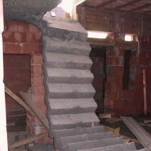 лестницы24