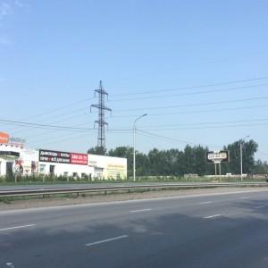 Мир Тепла-Красноярск