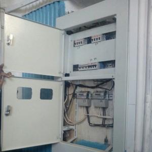 electrik24.ru