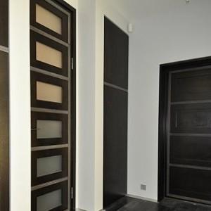 Обнови квартиру