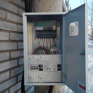 elektrika-24