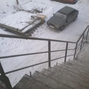 Сварка-ТМ