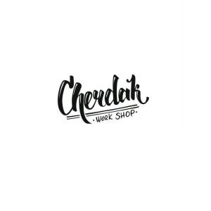 Cherdak work shop