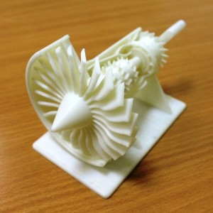 3Dpoint
