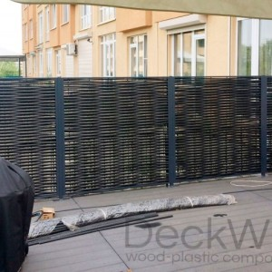 DeckWood