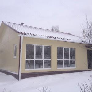 ИНСИ Красноярск