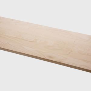 Elite Wood