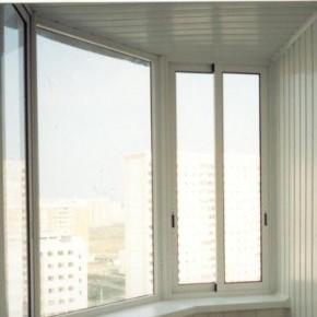 балкон24