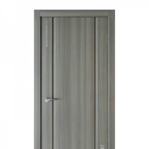 Дверной склад