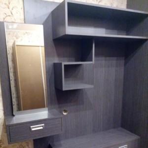 Хочу Мебель