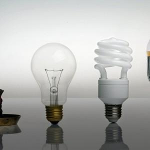 Первая электрическая компания