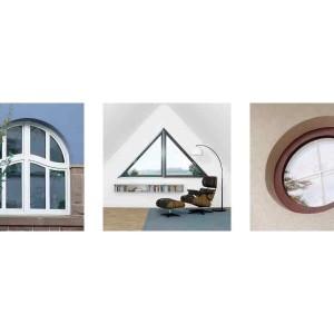 Доступное окно