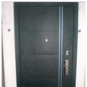 Двери Шарк