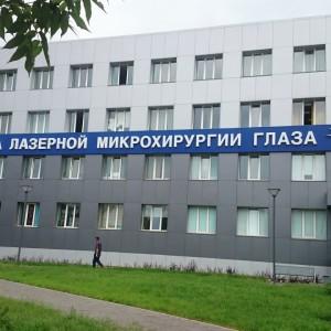 Фасад инжиниринг