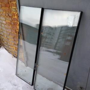 Ваши окна