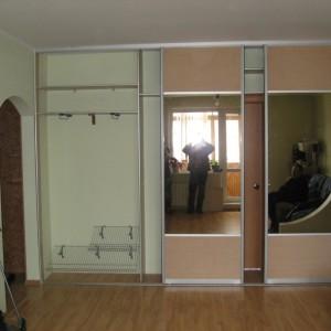 Центр откатных дверей