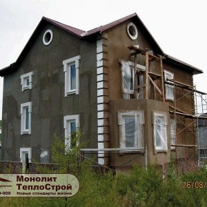 МонолитТеплоСтрой