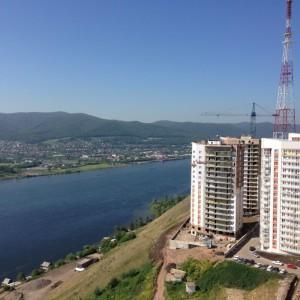Единый центр долевого строительства