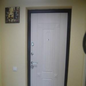 Василий Двери